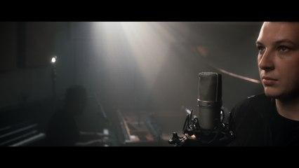 John Newman - Forever's Not Long Enough