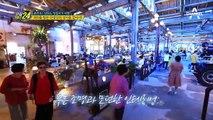 SNS를 휩쓴 강화도 인생샷의 성지?! 방직 공장 카페!