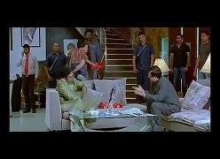 Latest Hindi Movie 30th September 2019