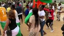 Debordo Leekunfa - Toute une jeunesse en Spécialité Ivoirienne