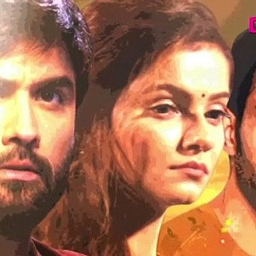 Shakti - 13th July 2019 - Today Upcoming Twist - Colors TV Shakti Serial Today Latest News 2019