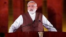 ಸೆಪ್ಟೆಂಬರ್ ನಲ್ಲಿ ಮೋದಿ ನ್ಯೂಯಾರ್ಕ್ ಪ್ರವಾಸ | ಇದರ ವಿಶೇಷತೆಯೇನು? | Oneindia Kannada
