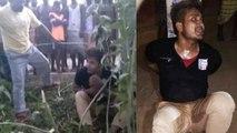 Tabrez Ansari की Death मामले में बड़ा खुलासा, Post Mortem Report आई सामने | वनइंडिया हिंदी