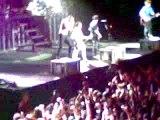 Linkin Park 22 janvier 2008 [LIVE] One Step Closer