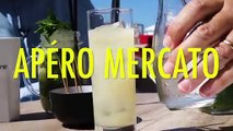 """Mercato OM : """" 40M€ pour Thauvin, tu peux gratter un peu plus..."""""""