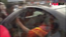 Sridevi's death Mystery Revelation will Stun You | FilmiBeat
