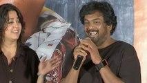 Ismart Shankar Pre Release Pressmeet | Ram Pothineni | Nidhi Agerwal || Filmibeat Telugu