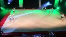 12 ème vidéo Gala du CGV 2019