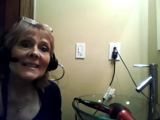 What To Do If Your Blow Dryer Will Not Start