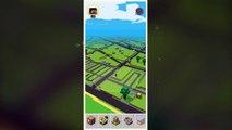 Minecraft Earth - Nuevo Tráiler