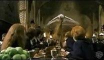 Harry Potter e a Pedra Filosofal - Trailer Traduzido
