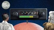 Maxiscience - 15/07 Google, Apollo 11 et IST, les actus sciences que vous devez connaître ce 15 juillet