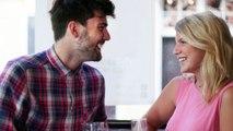 Diese fünf Gewohnheiten verschweigen Männer ihren Freundinnen