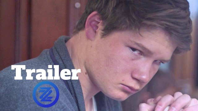 The Harvesters Trailer #1 (2019) Brent Vermeulen, Alex van Dyk Drama Movie HD