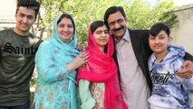 Birthday Special: Let's Know 5 Amazing Facts About Nobel Prize Winner Malala Yousafzai
