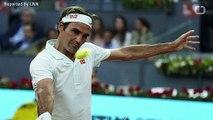 Rafael Nadal Looks For 3rd Wimbledon Title