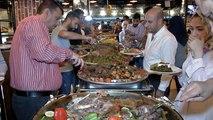 Inspire Middle East : soigner le diabète et l'obésité au Moyen-Orient