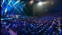 """NATALIE COLE & NAT """"KING"""" COLE – Unforgettable (HD)"""