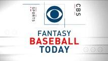 Fantasy Baseball Today (07/12)