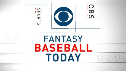 Fantasy Baseball Today (07/12)