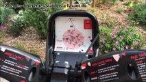 Les Rubis'Vélo débarquent à Bourg-en-Bresse et alentours