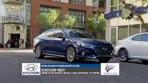 2019 Hyundai Sonata San Antonio TX ,  Hyundai Sonata Dealership San Antonio TX