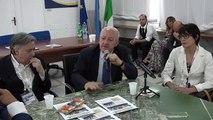 De Luca - AllIstituto Nazionale Tumori IRCCS Fondazione G  Pascale (12 07 19)