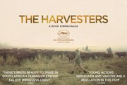 The Harvesters Trailer (2019)