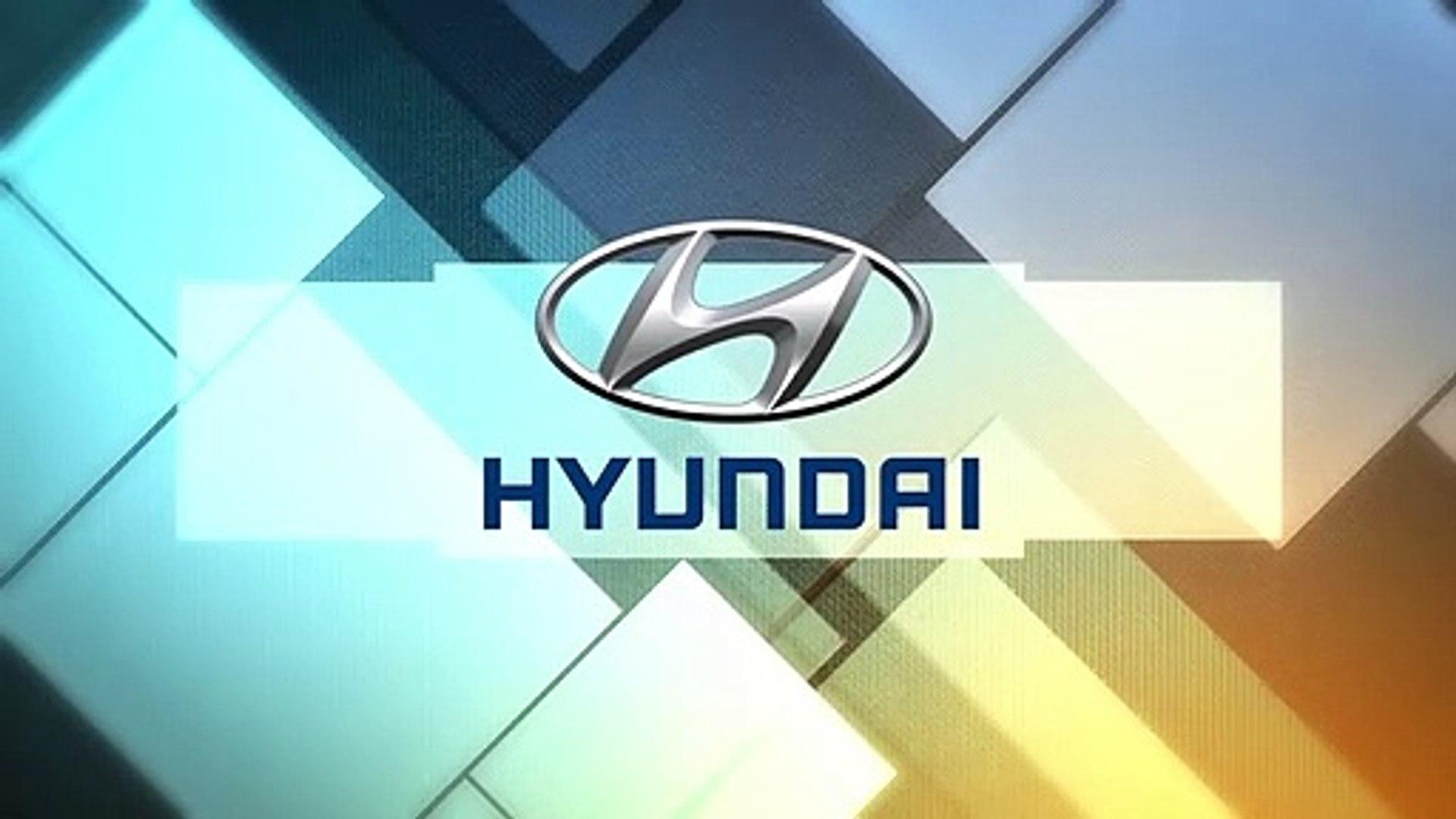 2019 Hyundai Santa Fe New Braunfels TX | Hyundai Santa Fe New Braunfels TX