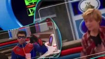 Henry Danger Season 2 Episode 6 - Henry Danger - The Time