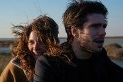 Amor a segunda vista - Trailer español (HD)