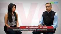 Macro@Moneycontrol | India's quest to become a $5 trillion economy