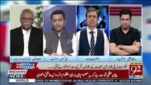 Hard Talk Pakistan With Moeed Pirzada – 12th July 2019
