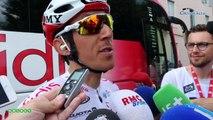 """Tour de France 2019 - Stéphane Rossetto : """"Le peloton manque de panache... !"""""""
