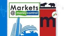 Markets@Moneycontrol | Markets suffer budget blows