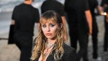 MileyCyrus: après l'incendie de Woolsey, elle ne veut plus faire d'enfants!