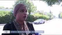 Montpellier : une femme fauchée mortellement par un supporter de l'Algérie
