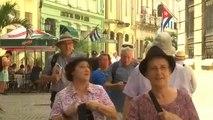 Cuba : Les sanctions américaines nuisent au tourisme