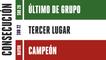 Selección Mexicana: ¿Cómo le fue al Tri en este verano lleno de Copas?