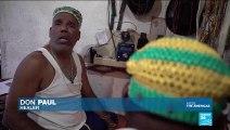 Venezuelans turn to non-traditional medicine, healers as medicine prices soar