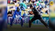 World Cup 2019: MS Dhoni should NOT retire, requests Lata Mangeshkar