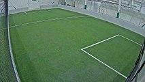 Sofive 07 - Camp Nou (07-12-2019 - 2:09pm).mkv