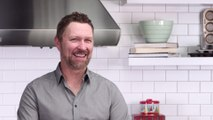 Craig Morgan Has Some Great Tips For Perfecting Your Holiday Ham