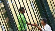 Palermo: Freispruch nach Identitätsverwechslung
