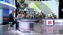 Les Américaines championnes du monde, les 737 Max toujours cloués au sol, les intempéries mortelles en Grèce... L'actualité de la semaine en images