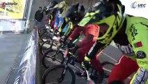 #EuroBMX19 Highlights day 1