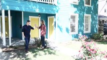 Two Friends Are Restoring Their Texas Neighborhood One House At A Time