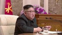 北, '김정은 헌법'으로 정상국가화 추진...'선군' 삭제 / YTN