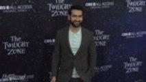 Kumail Nanjiani Cancels 'Conan' Appearance Last Minute | THR News