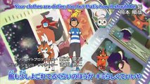 "Pokemon season 22 episode 34  - Pokemon sun and moon ultra legends episode 34 english subtitles - Pokemon sun and moon episode 126 ""Pikachu's Exciting Expedition!"""